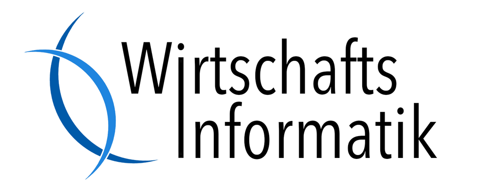 "Scientific Community ""Wirtschaftsinformatik"""