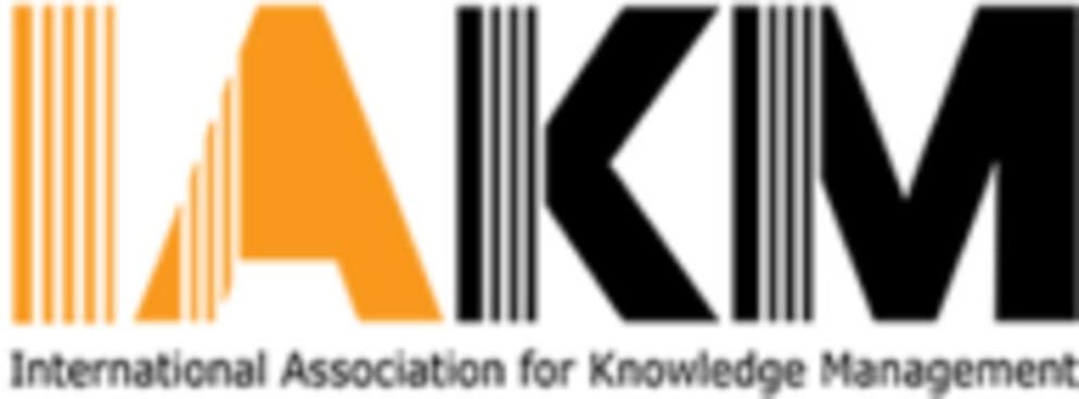 International Association for Knowledge Management